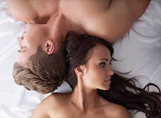 Astenia sexuala − cat de daunatoare este in cuplu