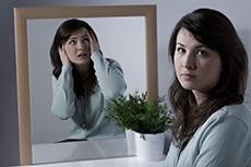 Melancolie de toamna sau depresie?