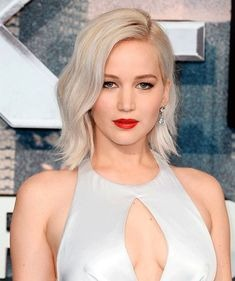 Jennifer Lawrence are un nou iubit