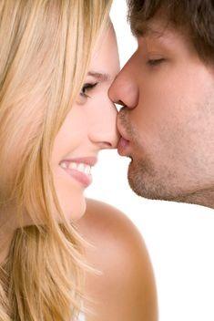 5-semne-care-iti-arata-ca-iubitul-tau-e-sincer-2_result