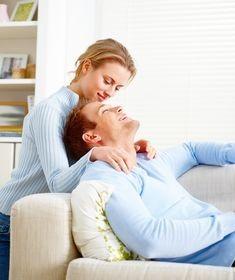 5 semne care iti arata ca iubitul tau e sincer