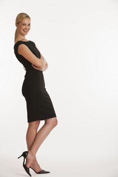 5 tipuri de femei pe care ar trebui sa le intalnesti