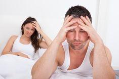 Anxietatea de penetrare: cauze