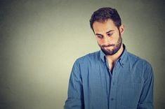 Barbatul introvertit − cum il cuceresti?