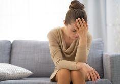 Cauze si solutii de tratament in cazul amenoreei secundare