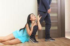 Ce le determina pe femei sa ramana intr-o relatie abuziva?