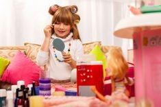 Cum raspundem la intrebarile incomode ale copilului