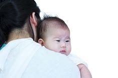 hipertensiunea-la-copii-cauze-si-tratament-2_result