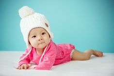 Limbajul copilului de la 1 la 3 ani: cum stimulam vorbirea la copii?