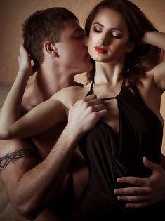 Partener de viata vs partener de sex