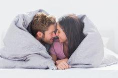 partener-de-viata-vs-partener-de-sex_result