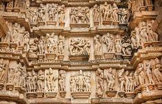 Sexualitatea in antichitatea cunoscuta