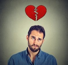 Tipuri de personalitate ale barbatilor