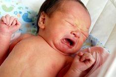totul-despre-alergiile-alimentare-ale-copilului-2_result