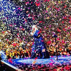 Iubitul lui Adele, gest incredibil pentru cantareata