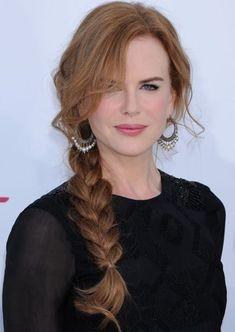Nicole Kidman, mesaj emotionant pentru copiii adoptati
