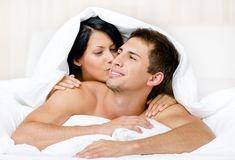 7-diferente-intre-un-act-sexual-ok-si-unul-excelent_result