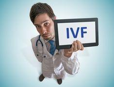 consilierea-psihologica-pre-si-post-fertilizare-in-vitro_result