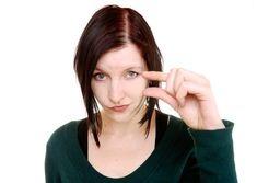 10-factori-care-pot-determina-probleme-in-erectie_result