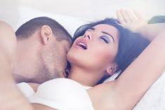 10 motive pentru care e bine sa faci sex in fiecare zi