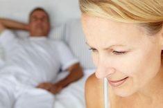 5 factori de risc pentru menopauza prematura