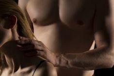 Ce trebuie sa stii despre masajul erotic