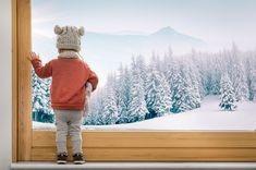 Cum cresti imunitatea copiilor pe timp de iarna