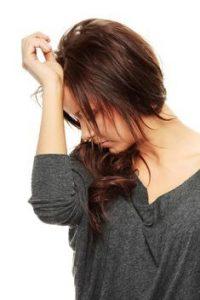 Depresia postpartum, maternitate vs feminitate