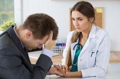 Diagnosticul disfunctiei erectile