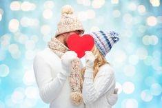 idei-pentru-petrecerea-craciunului-in-doi-in-stil-romantic_result