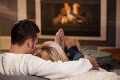 Imbratisarea – cea mai eficienta terapie