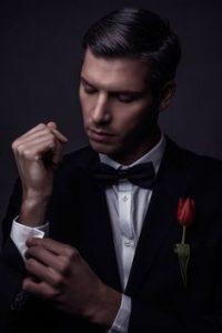 invata-arta-seductiei-de-la-cel-mai-bun-din-secretele-lui-casanova-2_result