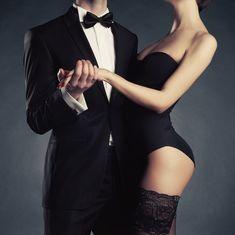 James Bond contemporan