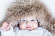 plimbarea-bebelusului-pe-timp-de-iarna-_result