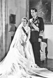 Regele Mihai si Regina Ana - cea mai longeviva poveste de dragoste a Casei Regale a Romaniei