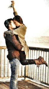 semnificatia-sarutului-sub-vasc-2_result