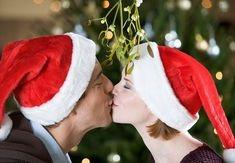 semnificatia-sarutului-sub-vasc_result