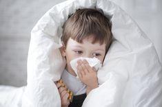 Vaccinul − remediul impotriva gripei de sezon