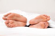 Viata sexuala nesatisfacatoare – cum ii vorbesti despre asta