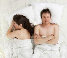 Vinovatia si regretul in cuplu