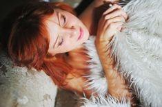 visele-erotice-si-semnificatia-lor-2_result