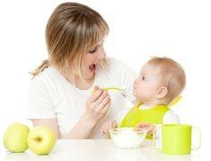 Alimentatia recomandata in raceala si gripa