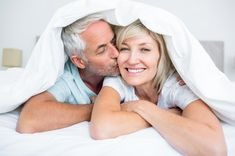 Sexul dupa menopauza – ce trebuie sa stiti
