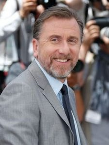 Actorul Tim Roth, agresat sexual in copilarie