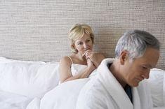 sexul-dupa-menopauza_result