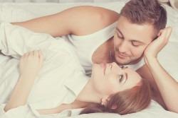 Ce ii sensibilizeaza pe barbati la femei?
