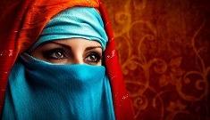 Sexul in lumea araba! O cercetatoare musulmana face dezvaluiri incredibile