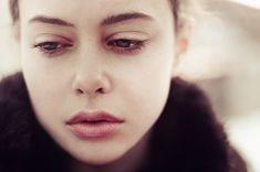 5 motive pentru lipsa de iubire din viata ta