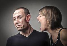 5 tentatii care distrug o relatie de cuplu