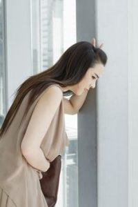 Ce poate insemna lipsa menstruatiei si cand trebuie sa ne ingrijoram?